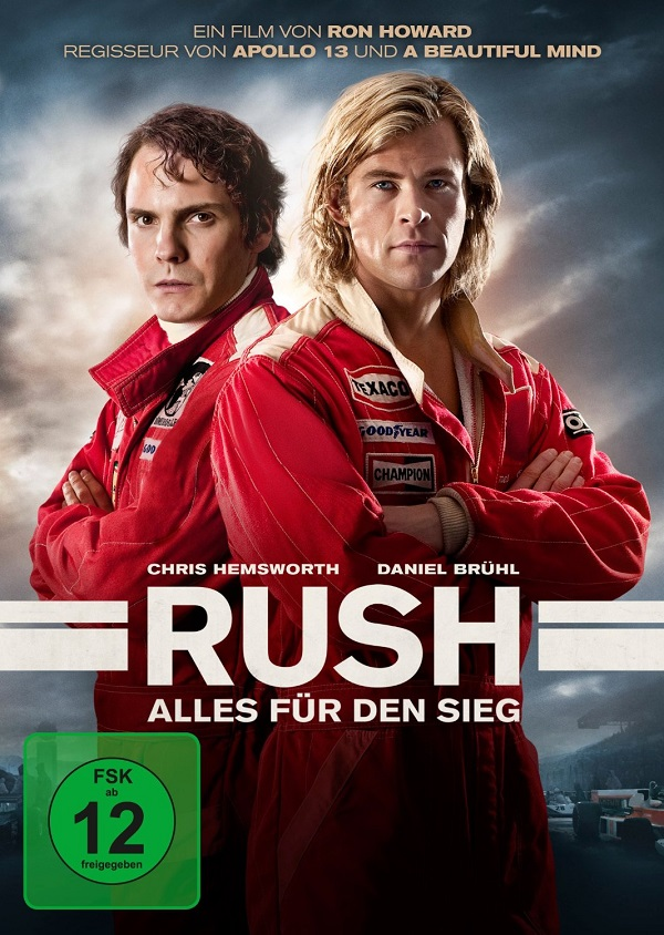 DVD-Rush-Alles-fuer-den-Sieg-NEU-OVP-Daniel-Bruehl-Chris-Hemsworth