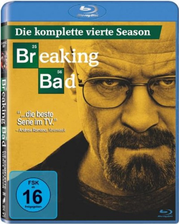 Breaking-Bad-Staffel-Season-4-NEU-OVP-Blu-ray-Box