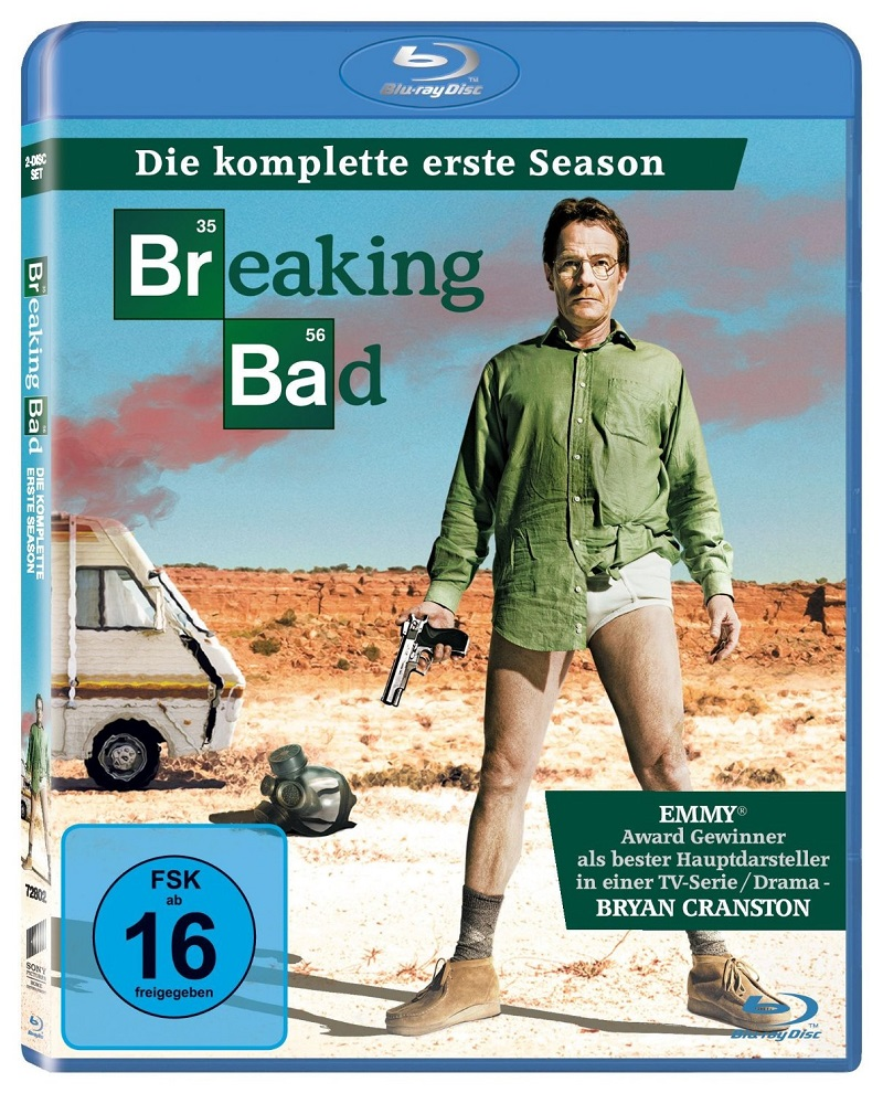 Breaking-Bad-Staffel-Season-1-NEU-OVP-Blu-ray-Box