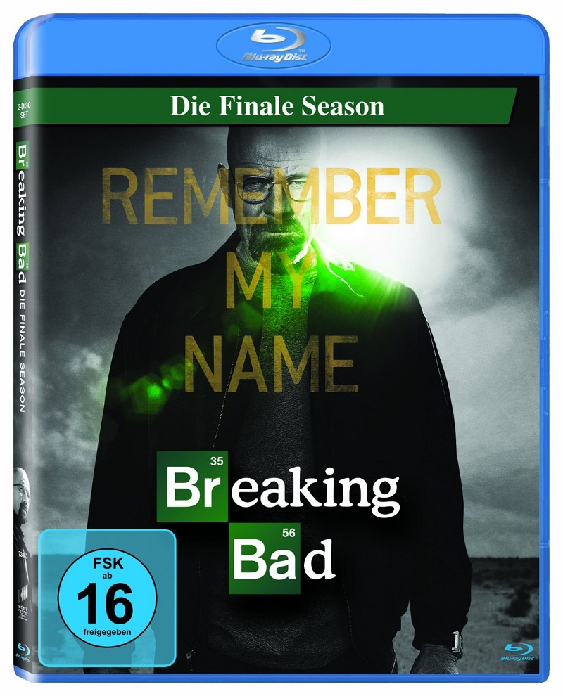 Breaking-Bad-Die-finale-Season-NEU-OVP-Blu-ray-Staffel-Season-5-Teil-2