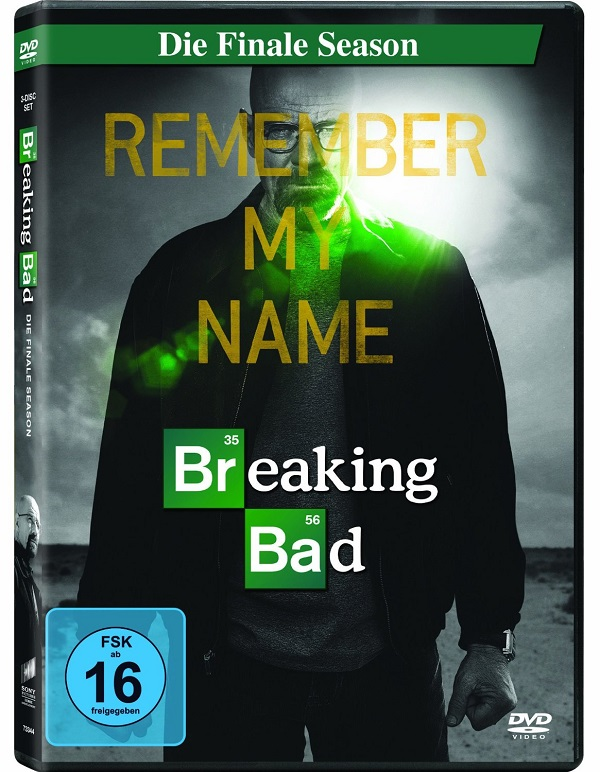 Breaking-Bad-Die-finale-Season-NEU-OVP-3-DVDs-Staffel-Season-5-Teil-2