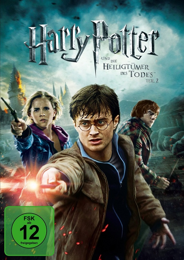 DVD-Harry-Potter-und-die-Heiligtuemer-des-Todes-Teil-2-7-2-NEU-OVP