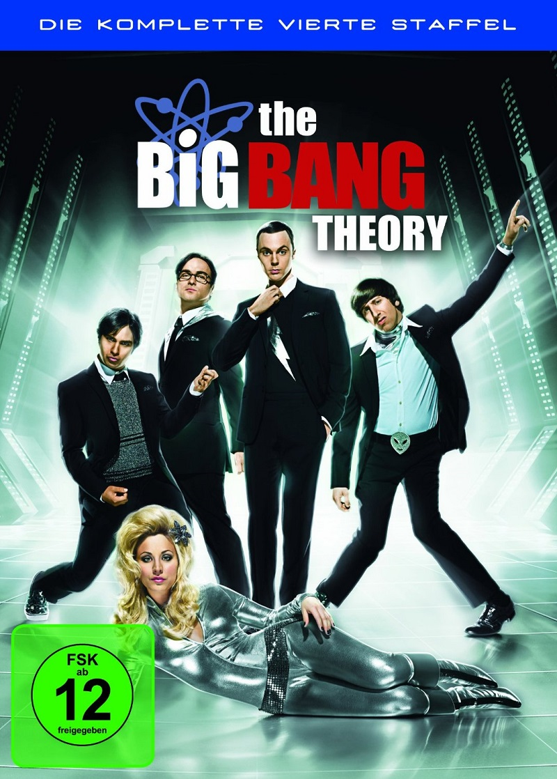 3-DVD-Box-The-Big-Bang-Theory-Staffel-Season-4-NEU-OVP