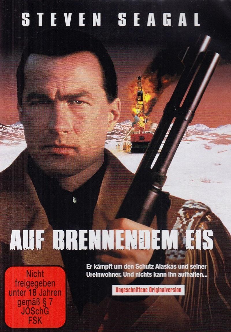 auf brennendem eis ganzer film deutsch