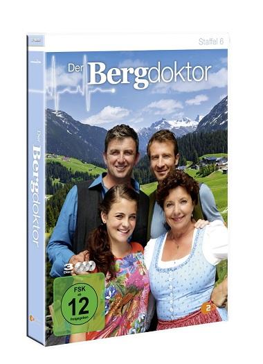 Der-Bergdoktor-Staffel-6-NEU-OVP-3-DVD-Box