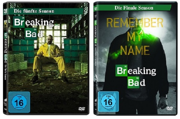 Breaking-Bad-Staffel-Season-5-1-5-2-NEU-OVP-DVD-Set-komplette-Staffel-5