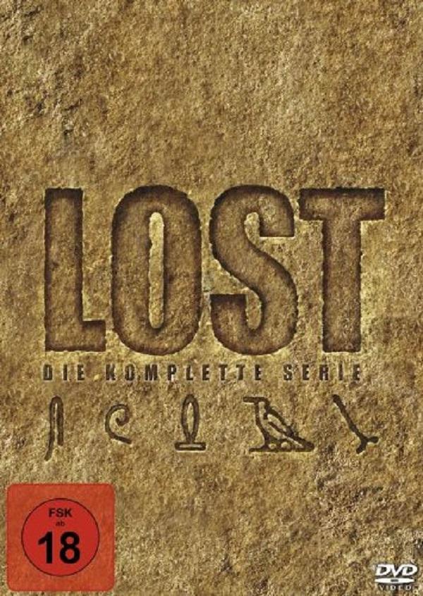 Lost-Staffel-Season-1-2-3-4-5-6-NEU-OVP-Die-komplette-Serie-Komplettbox