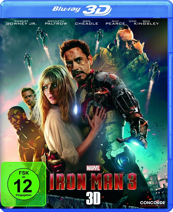 3D-Blu-ray-Iron-Man-3-inkl-2D-Blu-ray-Version-NEU-OVP-Teil-3