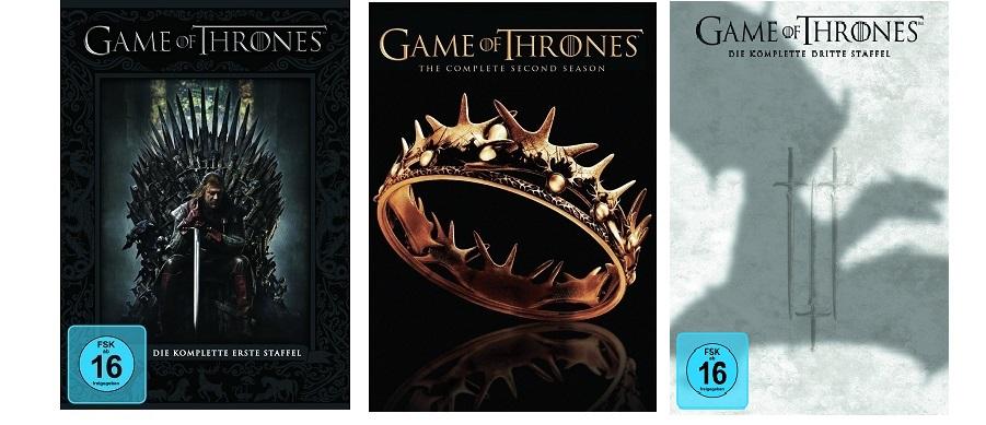 Game-of-Thrones-Staffel-Season-1-2-3-NEU-OVP-DVD-Set