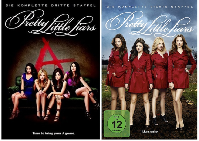 pretty little liars staffel 4 folge 22