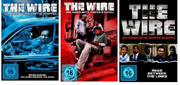 The-Wire-Staffel-Season-3-4-5-NEU-OVP-DVD-Box-Set