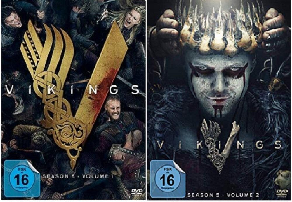 Vikings 5.2