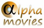 Alphamovies