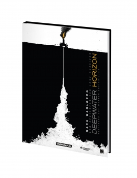 Deepwater Horizon Mediabook (+1 DVD) + [Blu-ray]