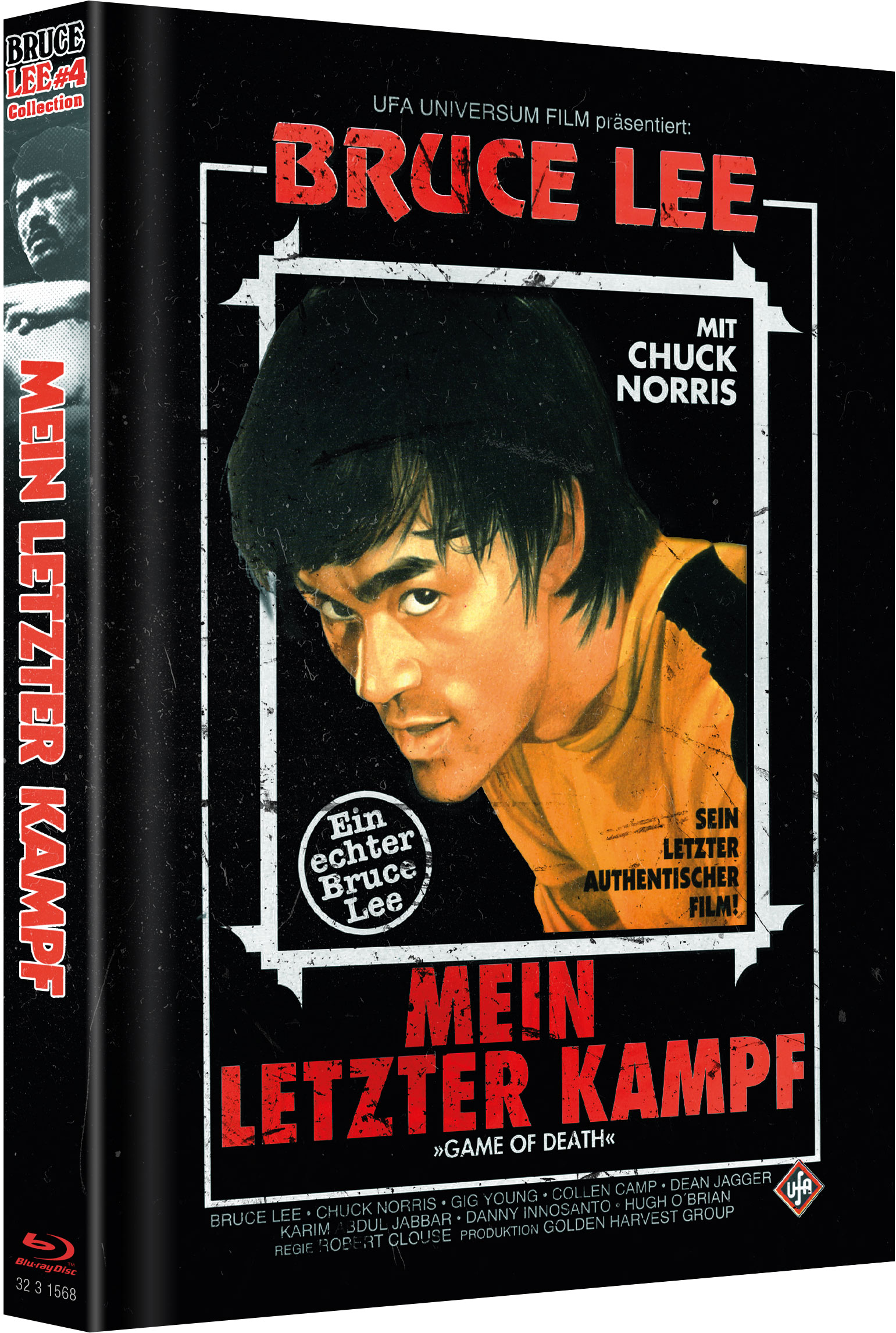 bruce lee collection blu ray.html
