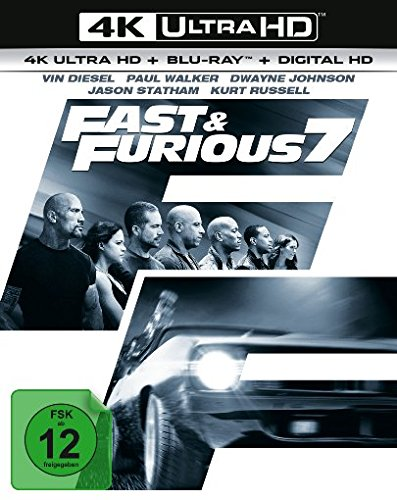 alphamovies fast furious 7 extended version 4k. Black Bedroom Furniture Sets. Home Design Ideas