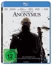 Anonymus [Blu-ray]