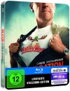 Vacation - Wir sind die Griswolds - Limited Steelbook Edition Blu-Ray