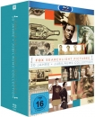 20 Jahre Fox Searchlight - Jubiläums Collection Blu-Ray