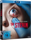 The Strain - Season 1 Blu-Ray