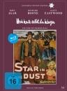 Koch Media Western Legenden - Vol. 32 - Noch heute sollst du hängen [Blu-ray]