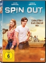 Spin Out DVD