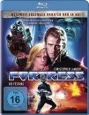 Fortress - Die Festung - unrated [Blu-ray]