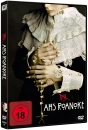 American Horror Story - Season 6 DVD