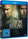 Prison Break - Season 5 [Blu-ray]