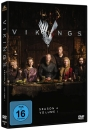 Vikings - Season 4.1 [DVD]