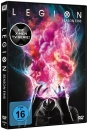 Legion - Season 1 [DVD]
