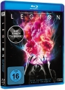 Legion - Season 1 [Blu-ray]