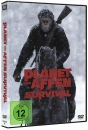 Planet der Affen: Survival [DVD]