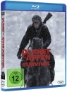 Planet der Affen: Survival [Blu-ray]