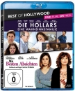 Best of Hollywood: Hollars / Mit besten Absichten [Blu-ray]