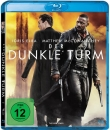 Der dunkle Turm Blu-Ray
