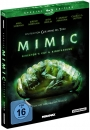 Mimic - Director's Cut - Special Edition Blu-Ray