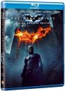 Batman - The Dark Knight - 2-Disc Special Edition [Blu-ray]