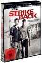 Strike Back - Staffel 1 DVD
