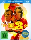 Die 2 - Special Collector's Edition Blu-Ray
