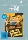 Koch Media Western Legenden - Vol. 28 - Der große Bluff [Blu-ray]