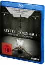 Der letzte Exorzismus / Der letzte Exorzismus: The Next Chapter