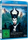 Maleficent - Die Dunkle Fee Blu-Ray