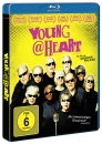 Young @ Heart Blu-Ray