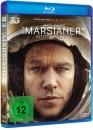 Der Marsianer - Rettet Mark Watney - 3D