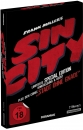Sin City - Special Edition [Blu-ray]