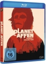 Planet der Affen - Legacy Collection Blu-Ray