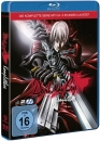 Devil May Cry - Komplettbox Blu-Ray