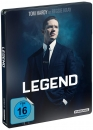 Legend - Steelbook Blu-Ray