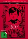 The Boy - 2-Disc limited Collector's Edition Blu-Ray